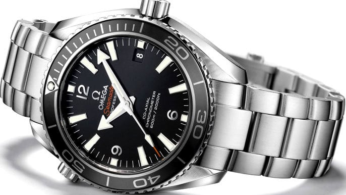 max1-seamaster-planet-ocean-600m-42mm-omega-watch