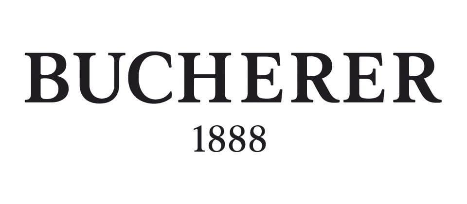 Logo_bucherer_960x430.jpg_960x420_q85_crop_upscale