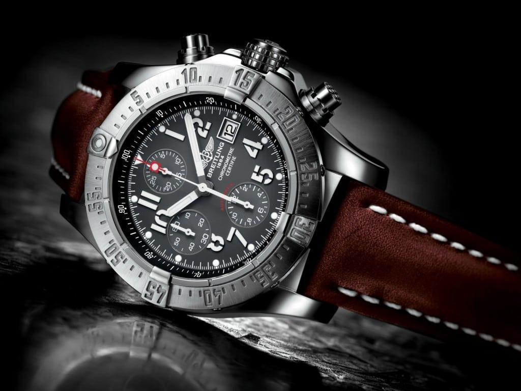 breitling_chrono_avenger_sky_watch