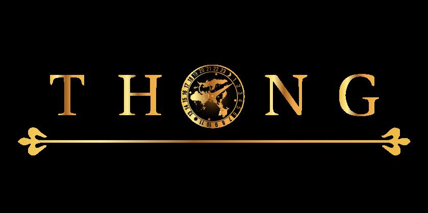 Thongpatek.com