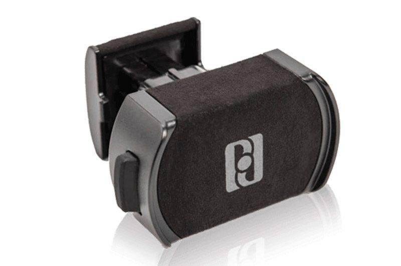 pic-handle